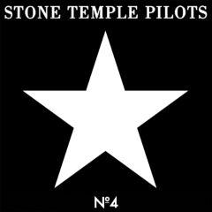 No 4 - LP / Stone Temple Pilots / 1999/2015