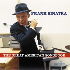 The Great American Songbook - 2cd / Frank Sinatra / 2007