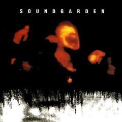 Superunknown - CD / Soundgarden / 1994 / 2014