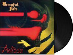Melissa - LP / Mercyful Fate / 1983 / 2020