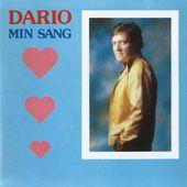 Min Sang - CD / Dario Campeotto / 1998
