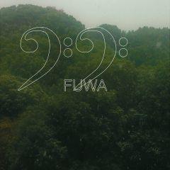 FUWA - LP / First Flush / 2017