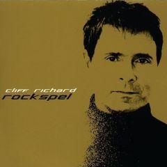 Rockspel - cd / Cliff Richard / 2003