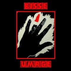Umage - LP / Bisse / 2016