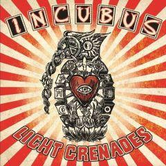 Light Grenades - 2LP / Incubus / 2006/2013