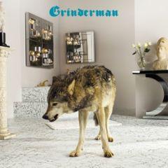 2 - CD / Grinderman ( Nick Cave ) / 2010