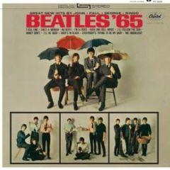 Beatles '65 - cd / Beatles / 2014