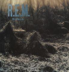 Murmur (4 bonus tr.) - CD / R.E.M. / 1983