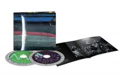 Wings Over America - 2CD / Paul McCartney | WIngs / 1976 / 2019