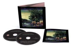 Tango In The Night - 2CD (Expanded Edition) / Fleetwood Mac / 2017