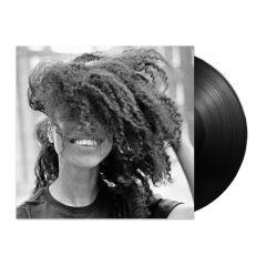 Lianne La Havas - LP / Lianne La Havas / 2020