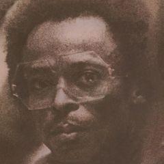 Get Up With It - 2LP / Miles Davis / 1974 / 2016