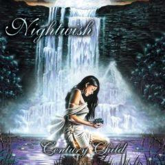 Century Child - CD / Nightwish / 2002