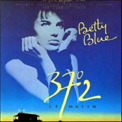 Betty Blue - 37'2 Le Matin - LP / Soundtracks / 1986