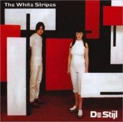 De Stijl - LP / White Stripes / 2000/2010