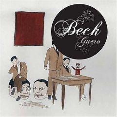 Guero - LP / Beck / 2005
