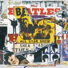 Anthology 2 - 2cd / The Beatles / 1996