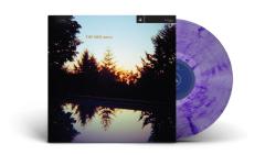Mercy - LP (Farvet vinyl) / The Men / 2020