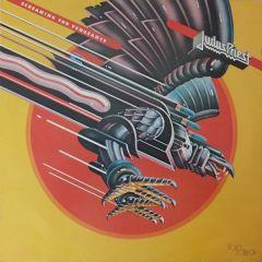 Screaming For Vengeance - LP / Judas Priest / 1982