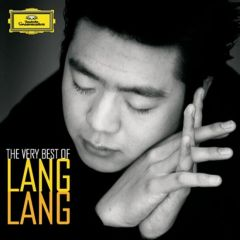 The Very Best Of - cd / Lang Lang / 2012