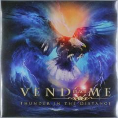 Thunder In The Distance - LP / Place Vendome / 2013