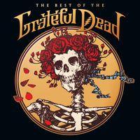 The Best Of - 2cd / Grateful Dead / 2015