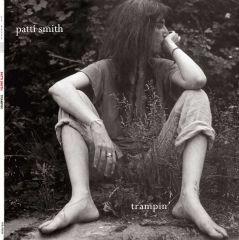 Trampin' - cd / Patti Smith / 2004