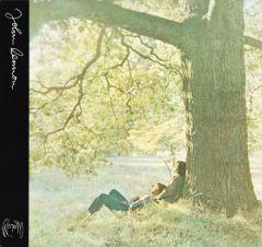 Plastic Ono Band - CD / John Lennon / 1970