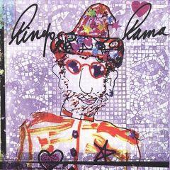 Ringo Rama - CD+DVD / Ringo Starr / 2003