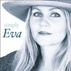 Simply Eva - cd / Eva Cassidy / 2011