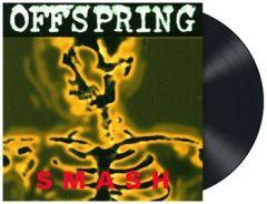 Smash - LP / The Offspring / 1994 / 2017