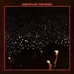 Before The Flood - 2LP / Bob Dylan / The Band / 1974/2017