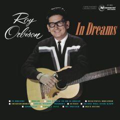 In Dreams - LP / Roy Orbison / 1963 / 2018