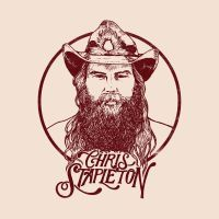 From A Room Vol. One - LP / Chris Stapleton / 2017