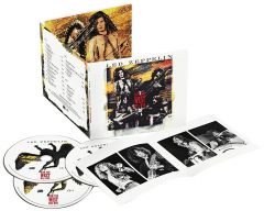 How The West Was Won - 3CD / Led Zeppelin / 2018
