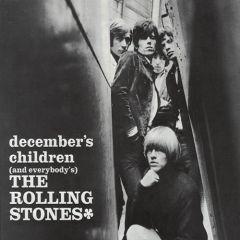 December's Children - CD / Rolling Stones / 1965