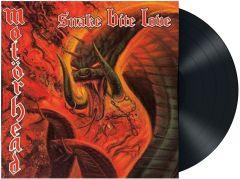 Snake Bite Love - LP / Motörhead / 1998 / 2019