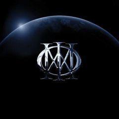 Dream Theater - CD+DVD / Dream Theater / 2013