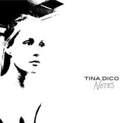 Notes - CD / Tina Dickow / 2003