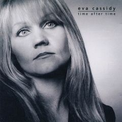 Time After Time - CD / Eva Cassidy / 2000