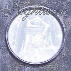 Once - 2LP / Nightwish / 2004/2013