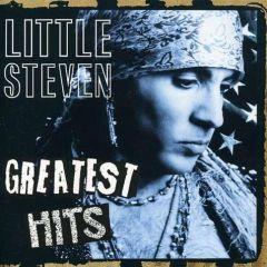 Greatest hits - CD / Little Steven / 1999