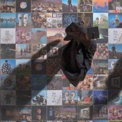 A Foot In The Door (Best of) - CD / Pink Floyd / 2011