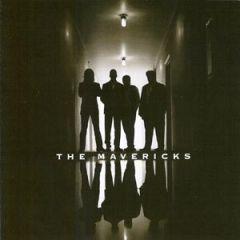 The Mavericks - CD / Mavericks / 2003