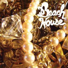 Beach House - CD / Beach House / 2007