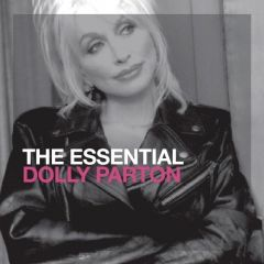 The Essential - 2CD / Dolly Parton / 2005