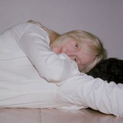 Song For Our Daughter - LP / Laura Marling / 2020