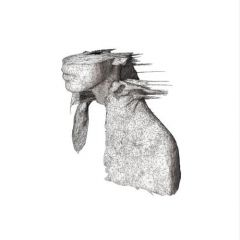 A Rush Of Blood To The Head - LP / Coldplay / 2002