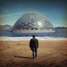 Brothers And Sisters Of The Eternal Son - LP / Damien Jurado / 2014