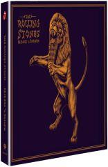 Bridges To Bremen - 2CD+DVD / The Rolling Stones  / 2019